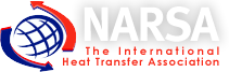 NARSA® The International Heat Transfer Association